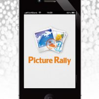 picturerally1